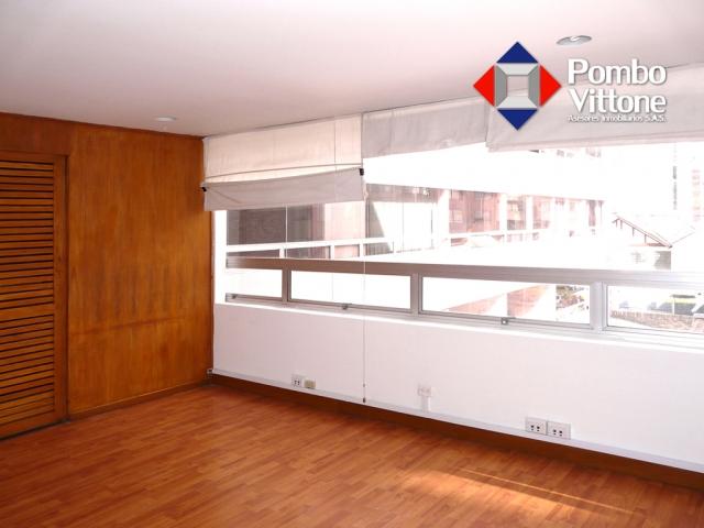 oficina_arriendo_Calle 73 # 10 -10 - Oficina 311 Edificio El dorado (9)