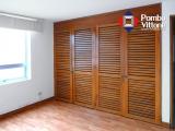 oficina_arriendo_Calle 73 # 10 -10 - Oficina 311 Edificio El dorado (1)
