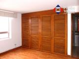 oficina_arriendo_Calle 73 # 10 -10 - Oficina 311 Edificio El dorado (10)
