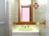 oficina_arriendo_Calle 73 # 10 -10 - Oficina 311 Edificio El dorado (11)