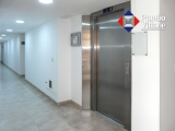 oficina_arriendo_Calle 73 # 10 -10 - Oficina 311 Edificio El dorado (2)