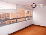 oficina_arriendo_Calle 73 # 10 -10 - Oficina 311 Edificio El dorado (3)