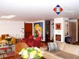 248113, Apartamento en Rosales