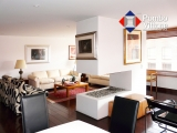 248115, Apartamento en Rosales