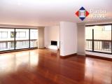 248120,  Apartamento para venta en Rosales