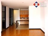248122, Apartamento en Belmira