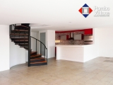 248124, Apartamento Duplex en Quinta Rosales