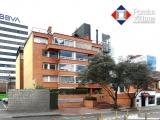 248125, Apartamento Penthouse duplex en la Porciuncula