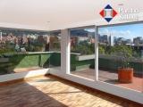 248126, Pent House duplex en El Nogal