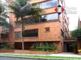 24807, Apartamento en Chicó Reservado