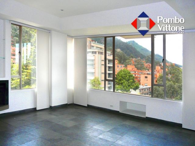 apartaestudio_arriendo_ avenida circunvalar (cra 1  76a-23 ) _tr (14)