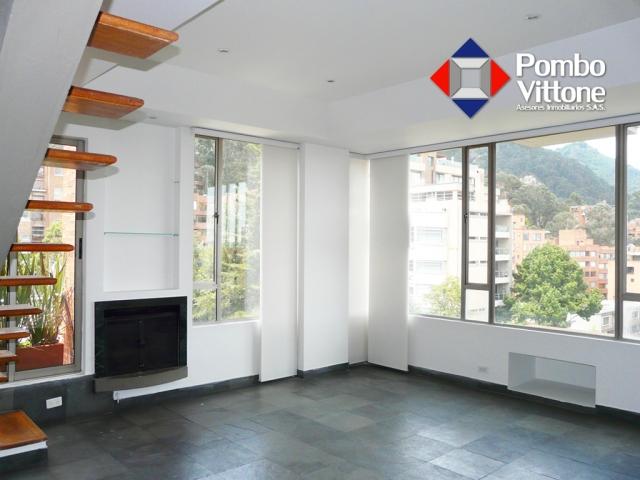 apartaestudio_arriendo_ avenida circunvalar (cra 1  76a-23 ) _tr (15)