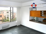 apartaestudio_arriendo_ avenida circunvalar (cra 1  76a-23 ) _tr (10)