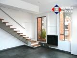 apartaestudio_arriendo_ avenida circunvalar (cra 1  76a-23 ) _tr (11)