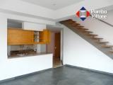 apartaestudio_arriendo_ avenida circunvalar (cra 1  76a-23 ) _tr (12)
