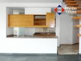 apartaestudio_arriendo_ avenida circunvalar (cra 1  76a-23 ) _tr (13)