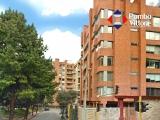apartaestudio_arriendo_ avenida circunvalar (cra 1  76a-23 ) _tr (18)