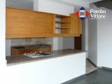 apartaestudio_arriendo_ avenida circunvalar (cra 1  76a-23 ) _tr (3)