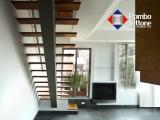 apartaestudio_arriendo_ avenida circunvalar (cra 1  76a-23 ) _tr (4)