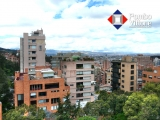 apartaestudio_arriendo_ avenida circunvalar (cra 1  76a-23 ) _tr (6)