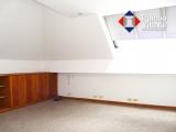 apartaestudio_arriendo_ avenida circunvalar (cra 1  76a-23 ) _tr (9)