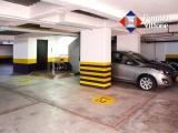 apartaestudio_arriendo_ avenida circunvalar (cra 1  76a-23 ) _tres (1)