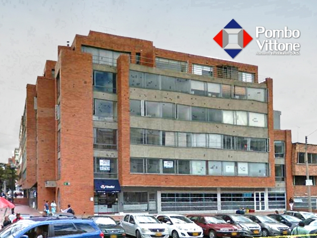 oficina_arriendo_chico_reservado_carrera 10 # 96 - 79 of 506 (1)