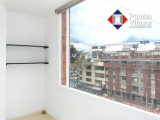 oficina_arriendo_chico_reservado_carrera 10 # 96 - 79 of 506 (3)