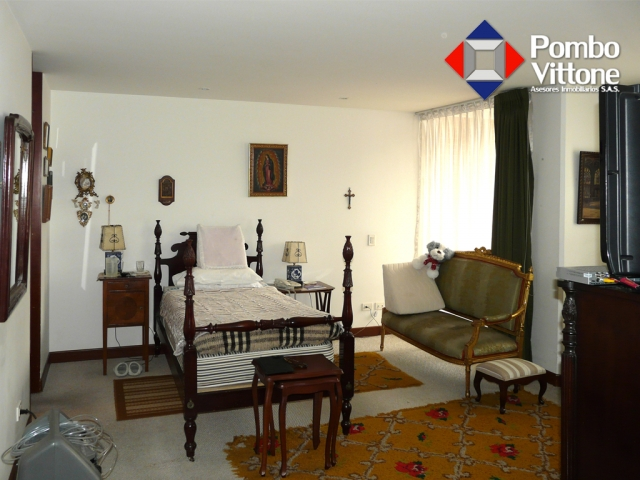 apartamento_venta-virrey_septimo_piso (1)