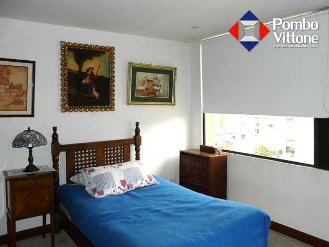 apartamento_venta-virrey_septimo_piso (12)