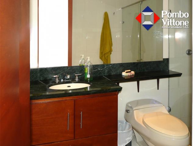 apartamento_venta-virrey_septimo_piso (14)