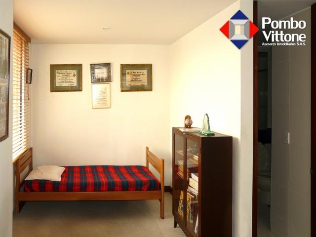 apartamento_venta-virrey_septimo_piso (15)