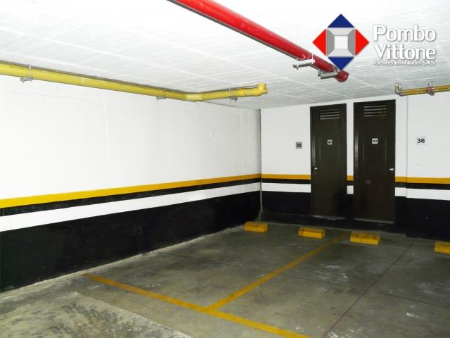 apartamento_venta-virrey_septimo_piso (3)