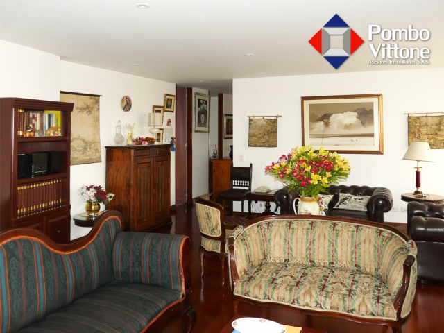 apartamento_venta-virrey_septimo_piso (5)