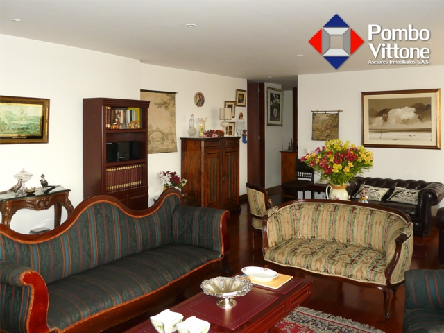 apartamento_venta-virrey_septimo_piso (7)
