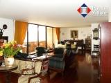 apartamento_venta-virrey_septimo_piso (11)