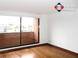apartamento_venta-virrey_septimo_piso (13)