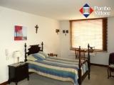 apartamento_venta-virrey_septimo_piso (16)