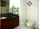 apartamento_venta-virrey_septimo_piso (17)