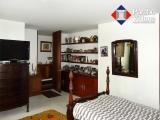 apartamento_venta-virrey_septimo_piso (18)