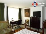 apartamento_venta-virrey_septimo_piso (19)