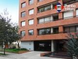 24813, apartamento  venta en Virrey