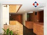 apartamento_venta-virrey_septimo_piso (4)