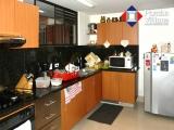 apartamento_venta-virrey_septimo_piso (6)