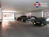 apartamento_venta-virrey_septimo_piso (8)