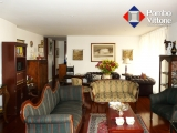 apartamento_venta-virrey_septimo_piso (9)