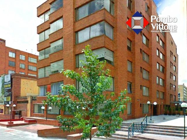 apartamento_arriendo_amoblado_chico_ calle 94 # 16 - 83 apto 302 (1)