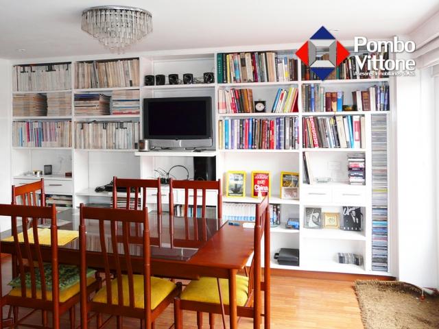 apartamento_arriendo_amoblado_chico_ calle 94 # 16 - 83 apto 302 (11)