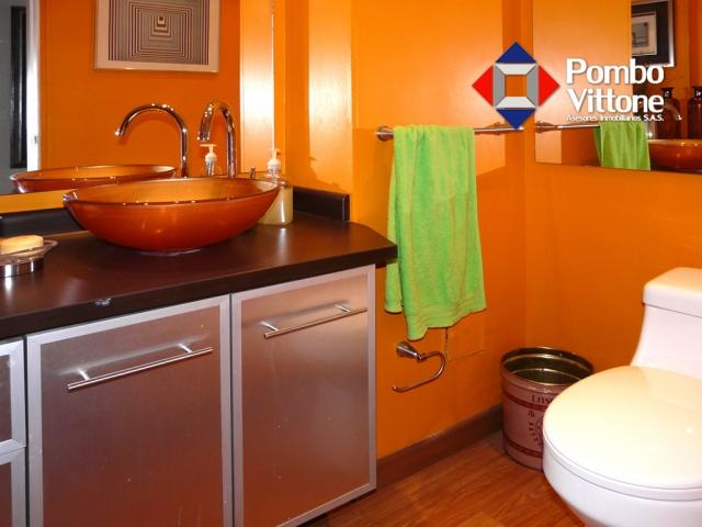 apartamento_arriendo_amoblado_chico_ calle 94 # 16 - 83 apto 302 (13)