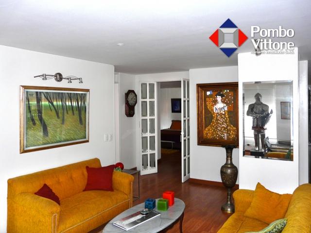 apartamento_arriendo_amoblado_chico_ calle 94 # 16 - 83 apto 302 (14)